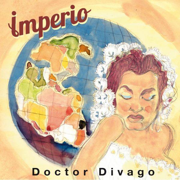 Imperio - Doctor Divago
