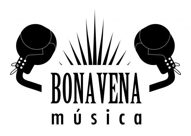 logo_Bonavena_ALTA