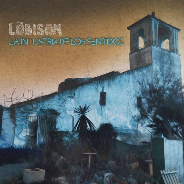 portada Lobison