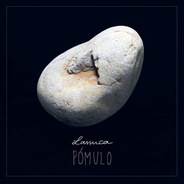 lanuca_pomulo_ok